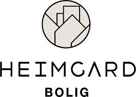 Heimgard Bolig Logo