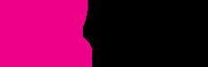 PBBL Logo